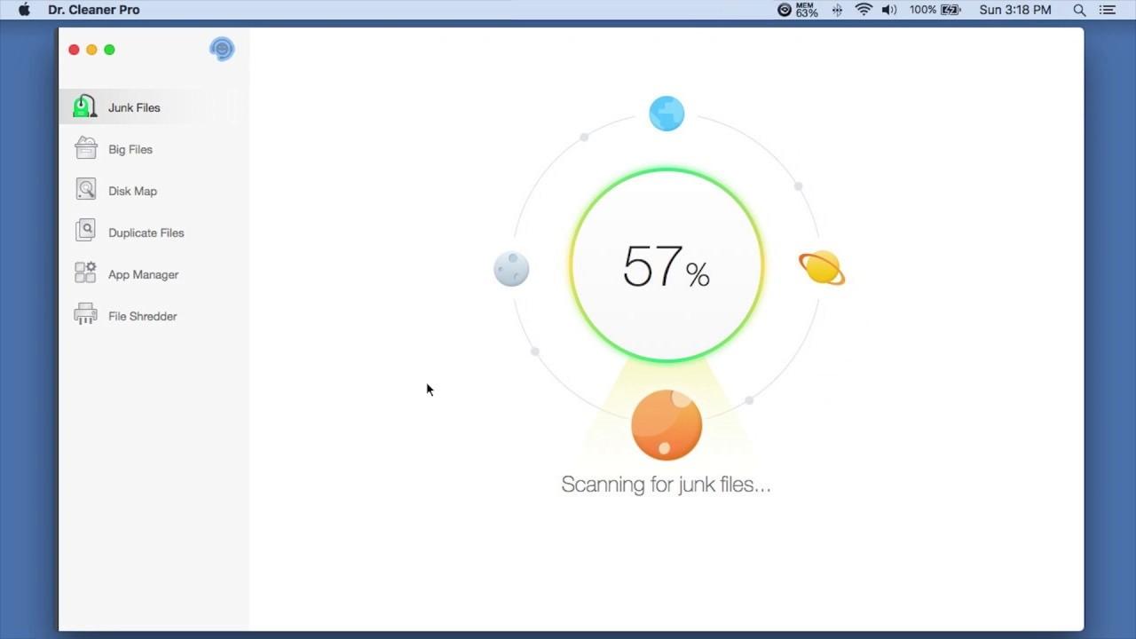 mac torrent app cleaner