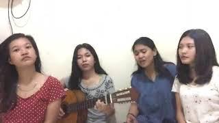 Lagu Batak - Dolce singer - Dang turpukta hamoraon da amang