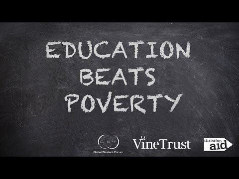 Education system in Scotland