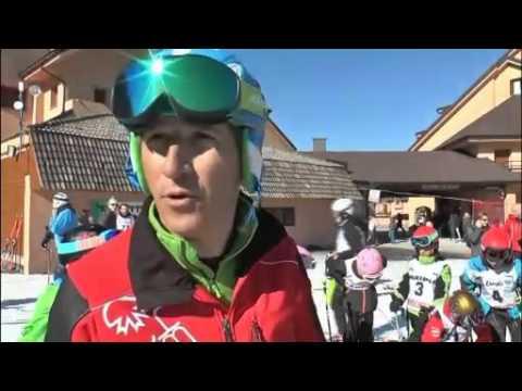 Ski limone piemonte 2016