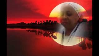 Vovó Maria Conga - 3 Regras Básicas