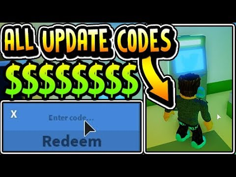 Codes For Roblox Jailbreak Wiki - Free Robux Group Payouts