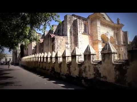 Santo Domingo Full Day Tour by Runners Adventures