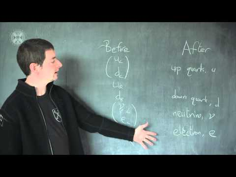 5.2. HIGGS - Higgs Decay Modes