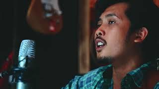 Download lagu Melodramatic O'Rama - Guna Warma - Suara Kemiskinan by Franky Sahilatua (Cover)
