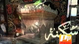 Video Jab Yad Sakina ko...by Syed Riaz Haider Zaidi download MP3, 3GP, MP4, WEBM, AVI, FLV Agustus 2018