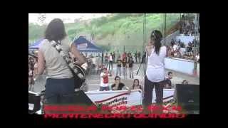 VENTANEANDO TV PEREIRA RISARALDA COLOMBIA RECICLA POR EL ROCK