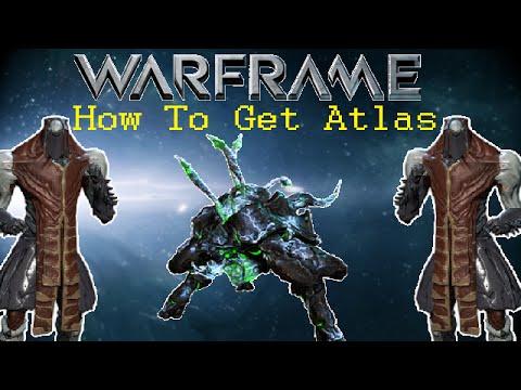 warframe solstice how to get