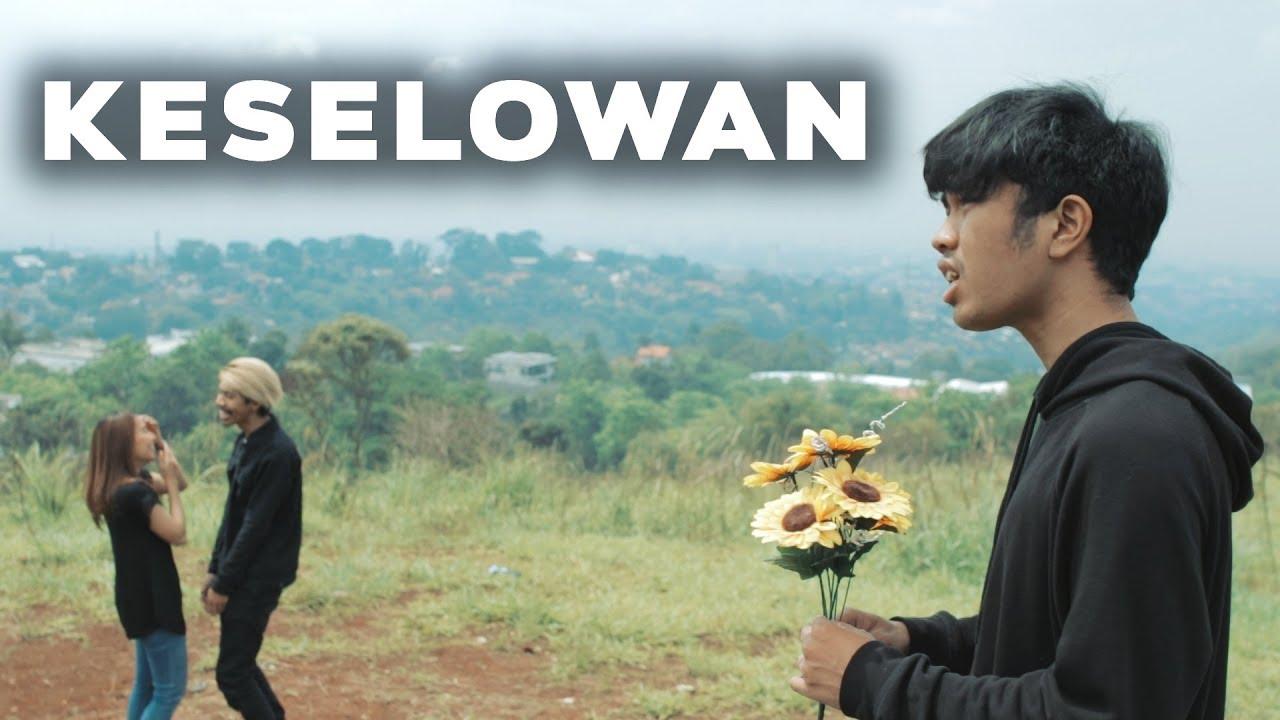 Download Parody Wahyu - Selow (Versi Ditikung)