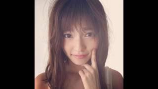 【引用元画像】 ・【速報】AKB48島崎遥香が来年1月に卒業!来月初旬まで...