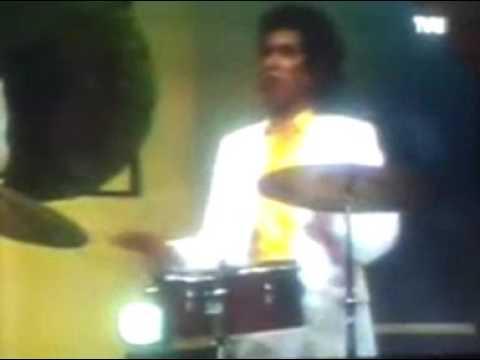 [MV] Ayu Soraya - Acong Jadi Amir