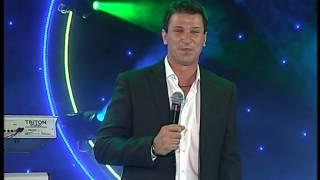 Zeljko Juric - Posavina zove UZIVO / VECERAS SA VAMA (OTV VALENTINO) 2014