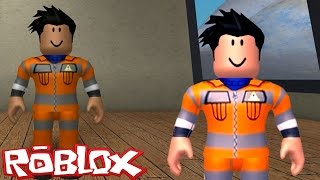 I turned the Emmet of LEGO the film-ROBLOX Design It