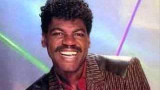 Howard Johnson - So Fine *NOT MINE*