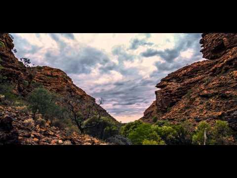 Discover Australia's Coral Coast, Western Australia
