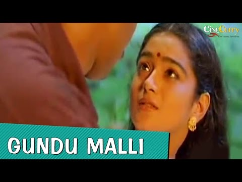 Gundu Malli Video Song | Solla Marandha Kadhai | Cheran, Rathi
