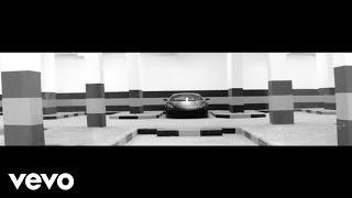 Download Kanye West - Mercy (Explicit) ft. Big Sean, Pusha T, 2 Chainz