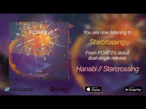 FOXP2 - Starcrossing