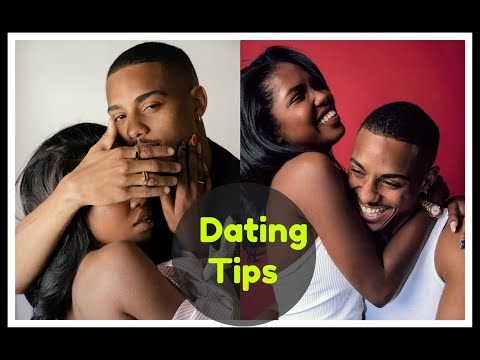femininity-on-dates-||-the-first-date-||-a-feminine-impression