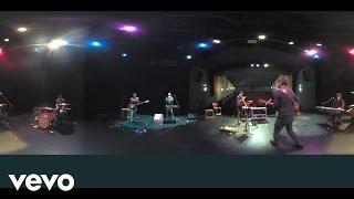 Els Amics de les Arts - Apologia de la Ingenuïtat (360 Graus)