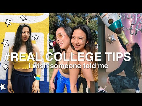 How you can Keep In Touch for your College Newcomer