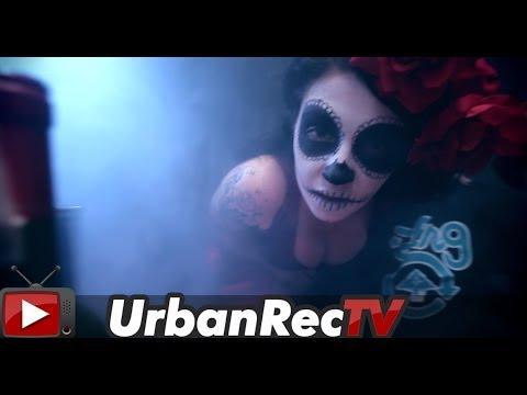 Mixtura - Machina II [Official Video]