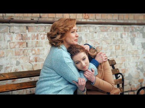 Ради любви я все смогу - 39 серия (1080p HD) - Интер