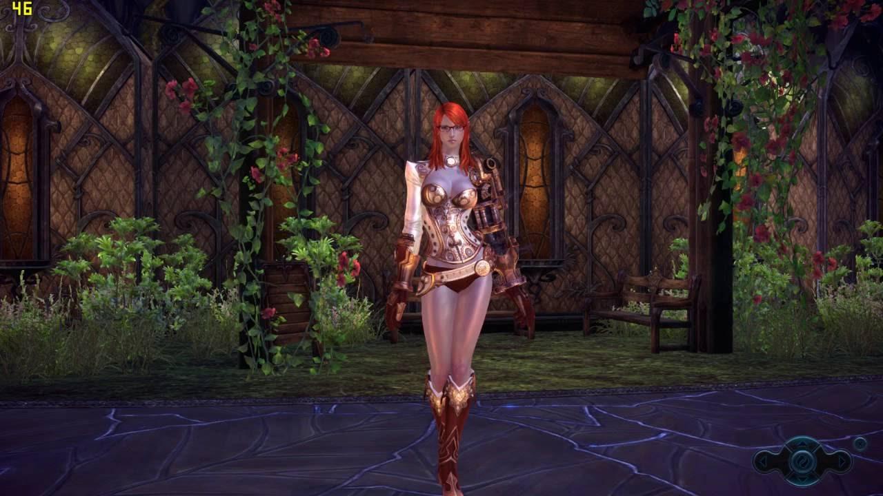 dark elf game uncensored
