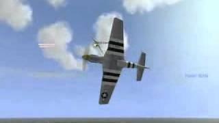 IL-2 Sturmovik Forgotten Battles: Suomimersu lansirintamalla