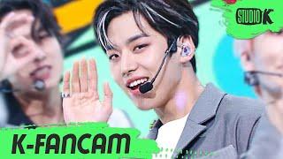 [K-Fancam] 펜타곤 홍석 직캠 'DO or NOT' (PENTAGON HONGSEOK Fancam) l @MusicBank 210326