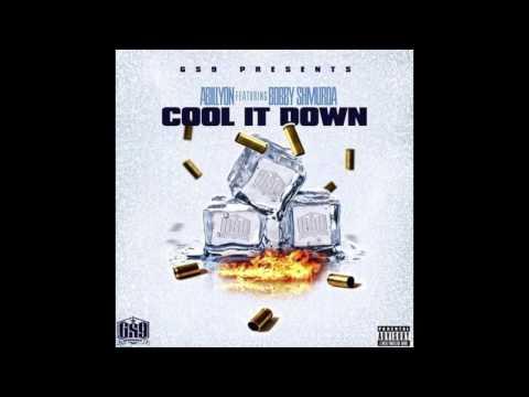 Abillyon & Bobby Shmurda - Cool It Down (Prod. by Zaytoven)