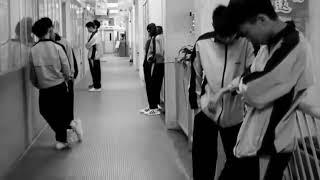 Publication Date: 2019-03-04 | Video Title: 2019-2020裘錦秋中學(元朗)學生會候選內閣_POLA