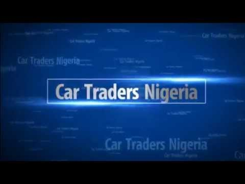 Car Traders Nigeria - Buy and sell used cars in Nigeria. Fast & Easy!