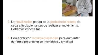 lec007-cinesiologa-pasiva-umh1732-2014-15