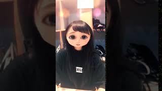 古賀成美 山本彩加 NMB48 あーやんの顔は今日も絶好調 。2017.09.04.
