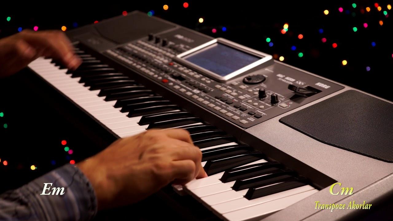 kalbimin-tek-sahibine-korg-pa900-enstrumantal-cover-kanuni-atl