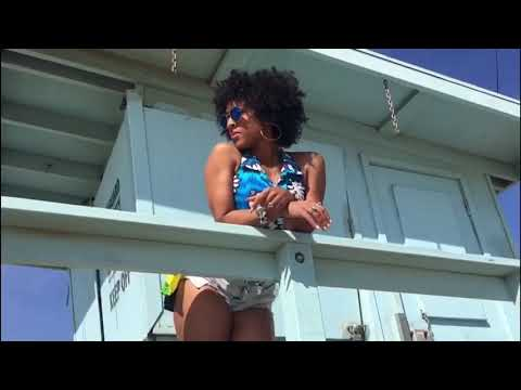 Dru Hill- GET AWAY (Dance visual) by @Mikealjinae