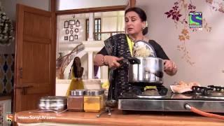 ekk-nayi-pehchaan---episode-27