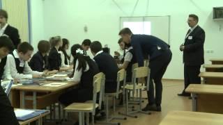 Урок информатики, Маслеников_Н.В., 2014