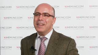 JACIE: improving the quality of cellular therapy and transplantation