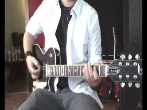Simple Plan - Jet Lag chords