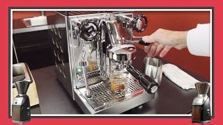 Which Grinder Is Best For Espresso? | Latte Lab