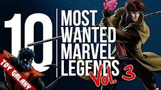 top 10 most wanted marvel legends v3 list show 049