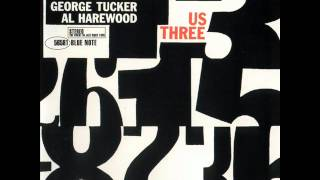 Us Three - Horace Parlan