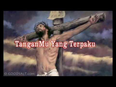 Lagu Paskah Terbaru;