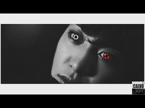 TAEMIN(태민)/EXO(엑소) – Move/Sweet Lies MASHUP (by CALVOXANT)