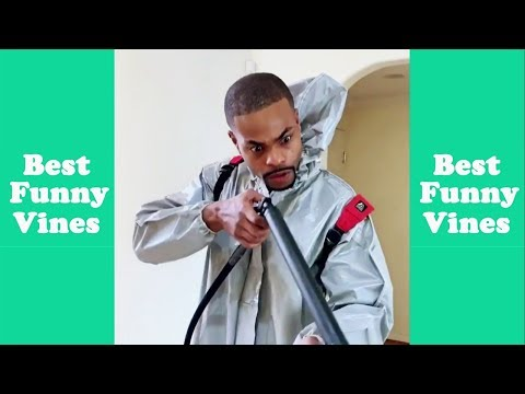 Best Funny King Bach Compilation 2018 (W/Titles) Funny King Bach Compilation - Best Funny Vines