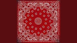 Gambar cover Red Rag