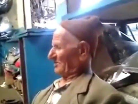video dahk 3gp