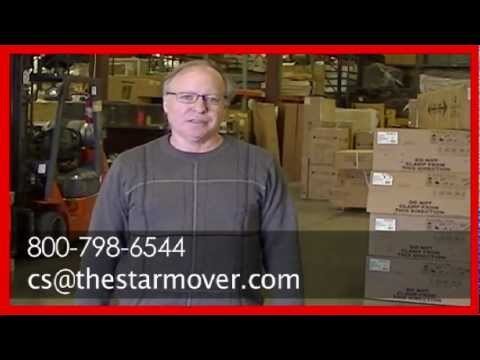Moving Companies Ohio | Cincinnati 45014 800-798-6544